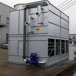 北京蒸发式冷凝器