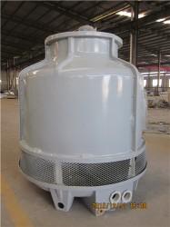 潍坊30吨DLT