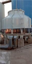 175-200吨dlt