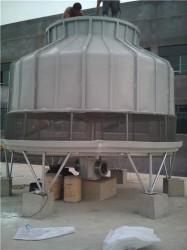 300-350吨DLT