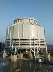 DLT系列冷却塔
